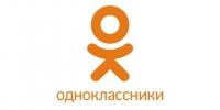 """""""Одноклассники"""" прикрутили к группам больше коммерческой аналитики"""