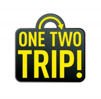 OneTwoTrip вернет деньги. Промокодом