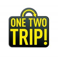 OneTwoTrip меняет стратегию развития