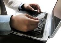 Российский рынок онлайн-платежей может упасть в 2-5 раз