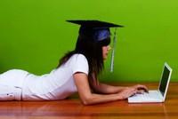 Рынок онлайн-образования России в 2014 году составит $1,6-1,8 млрд
