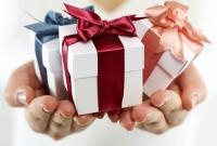 Цифровые подарки вместо алкоголя: каким будет предпраздничный онлайн-шоппинг в этом году