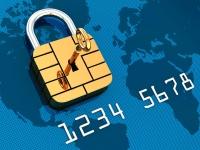 58% россиян не доверяют платежам через Интернет