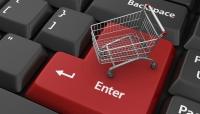 Розничные сети: кто и как выходит в онлайн