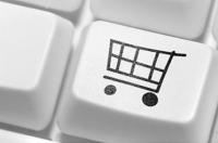 Столичный онлайн-рынок уже разделили крупные игроки