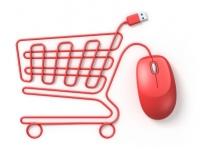 Извилистая воронка продаж: что влияет на вашего покупателя?