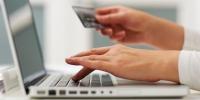 ASSIST: в Интернете стали чаще покупать дешевые товары повседневного спроса