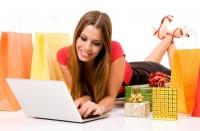 Deloitte: пиковой предновогодней неделей будет 16-24 декабря