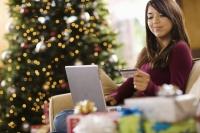 PayPal прогнозирует бум предпраздничных онлайн-продаж