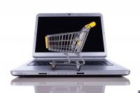 Нужны ли покупателям чайники: анализ онлайн-рынка БТиЭ