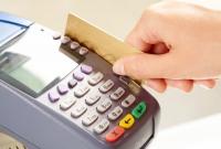 Белорусские ИМ заставят принимать оплату карточкой