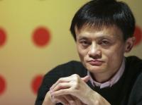 Основатель Alibaba растерял свои сокровища