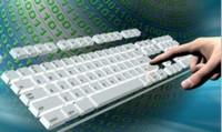 Новые отчеты в AdWords помогут ИМ