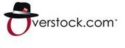 """Overstock.com """"троллит"""" Amazon дешёвыми книгами"""