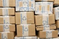 Ближе к маркетплейсу: OZON начнет продавать европейскую одежду и обувь
