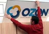 OZON  всё опровергает