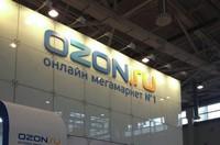 ОZON начал доставлять покупки в Крым