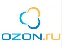 OZON теперь и за океаном