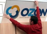 Ozon приведет в Россию продавцов из Европы и Китая