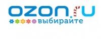 Новая рекламная кампания OZON