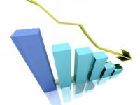 Рынок ecommerce впервые сократился?