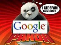 Google обновил Панду и EMD?