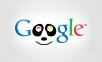 """Google обновит """"Панду"""""""