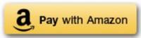 Amazon заходит на рынок PayPal