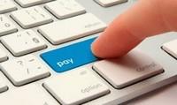 TicketForEvent сделал цены гибкими