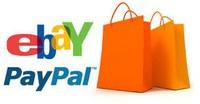 PayPal останется с eBay