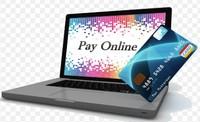 PayOnline внёс свою лепту в развитие crossborder trade