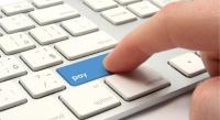 Каждый второй активный пользователь Рунета платит онлайн