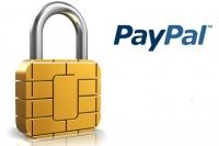 """В PayPal нашли """"дыру"""" в защите"""