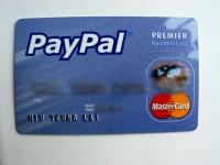 РаyPal повысит комиссию с 1 октября