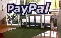 PayPal узнал, как идентифицировать анонимных пользователей