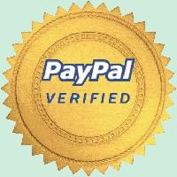 Нет документов – нет PayPal