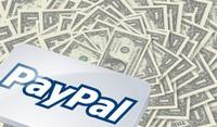 PayPal возьмётся за поддержку стартапов