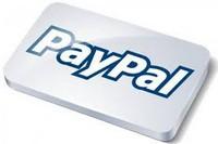 Пользователи PayPal выбирают мобильный шопинг