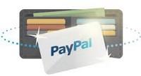 PayPal упростит онлайн-платежи