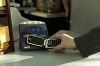 Россияне все чаще платят со смартфонов