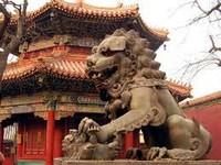 """Китай """"прессует"""" рынок мобильных платежей"""