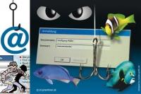 Мошенники снова бьют по онлайн-магазинам