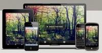 Google AdWords учит создавать сайты с адаптивным дизайном