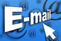 ИМ упускают клиентов, не используя e-mail