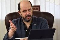 Клименко поддержал идею налога на посылки