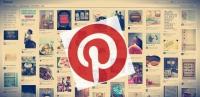Три новых рекламных формата от Pinterest