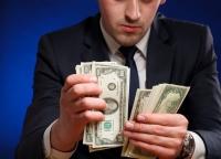 Как не переплачивать за  контекст: планируем бюджет