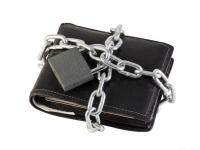 Платежные системы возьмут под колпак?