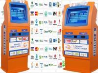 Какие платежные системы наиболее популярны?