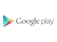 Google Play подружился с PayPal